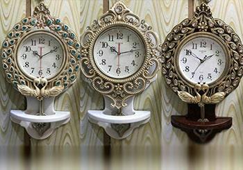 تولیدی ساعت فرزاد