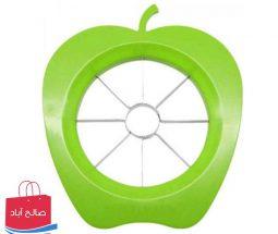 خرید عمده اسلایسر و برش دهنده مدل سیب
