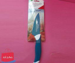 خرید عمده چاقوی تک آشپزخانه CORAL-B