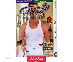 خرید عمده گن لاغری مردانه ARTAN