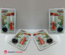 فروش عمده چسب قطرهای ALFA