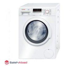 فروش عمده ماشین لباسشویی ۷ کیلویی BOCSH