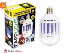 فروش عمده لامپ حشره کش برقی