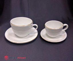 فروش عمده قهوه خوری چینی مقصود