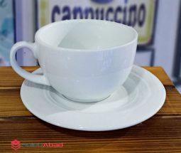 فروش عمده فنجان و نعلبکی قهوه خوری