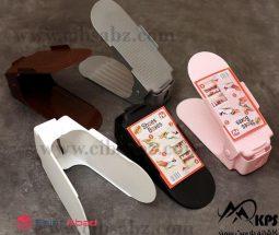 فروش عمده نگهدارنده و نظم دهنده کفش