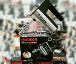 فروش عمده همزن برقی بوش مدل BS-368