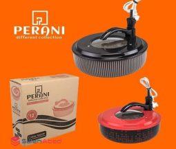 فروش عمده کیک پز و پیتزا پز برقی PERANI