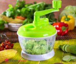 فروش عمده دستگاه سبزی خرد کن دستی