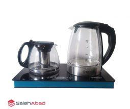فروش عمده چای ساز حرفهای BOSCH