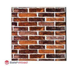 فروش عمده دیوارپوش طرح دیوار آجری فومی