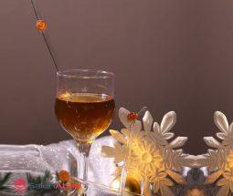 فروش عمده نی نوشیدنی گل برجسته