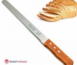 فروش عمده چاقو مخصوص برش کیک