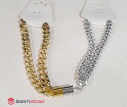 فروش عمده دستبند زنجیری مگنتی