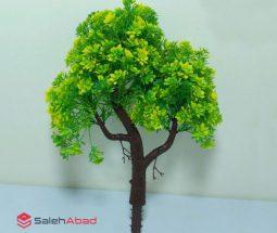 فروش عمده درختچه مصنوعی بونسای