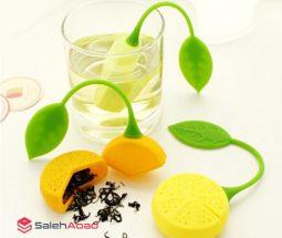 فروش عمده دمنوش ساز طرح لیمو