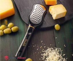 فروش عمده رنده پنیر MARBLE