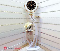 فروش عمده ساعت کنار سالنی فانتزی