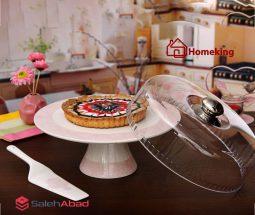 فروش عمده ظرف کاپ کیک چینی