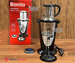 فروش عمده چای ساز سماوری بونیتو