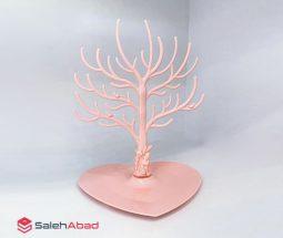 فروش عمده آویز جواهرات طرح درخت