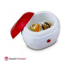 فروش عمده دستگاه شستشوی طلا