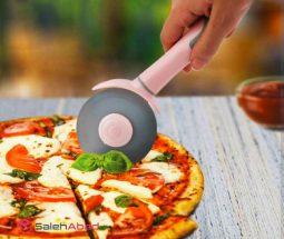 فروش عمده پیتزا بر غلتکی EVSTYLE