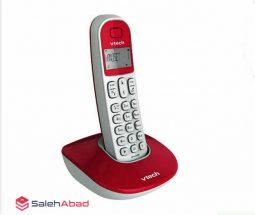 فروش عمده تلفن بی سیم وی تک