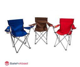 فروش عمده صندلی سفری جمع شو ادریک