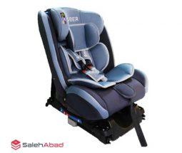 فروش عمده صندلی ماشین کودک دلیجان
