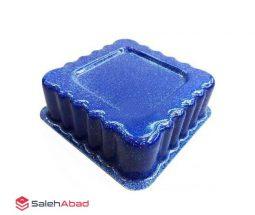 فروش عمده قالب کیک گرانیتی مربع
