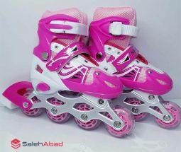 فروش عمده اسکیت کفشی دخترانه