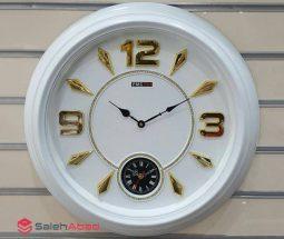 فروش عمده ساعت دیواری گرد PMC