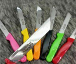 فروش عمده چاقو اره ای RYZEN